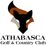 Athabasca Golf Course